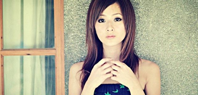 rencontre femme chinoise belgique Saint-Priest