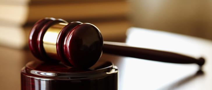Le saviez-vous?Une femme a poursuivi son avocat parce qu'il ne lui a pas dit que le divorce mettrait fin à son mariage ! Divorce