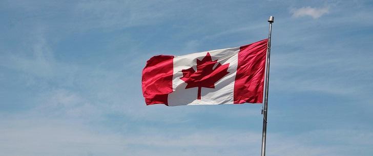 Le saviez-vous?Le nom du Canada est à l'origine d'un malentendu ! Canada